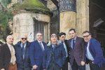 """Lavori sulla Messina-Catania, il comitato """"sospende"""" la protesta"""