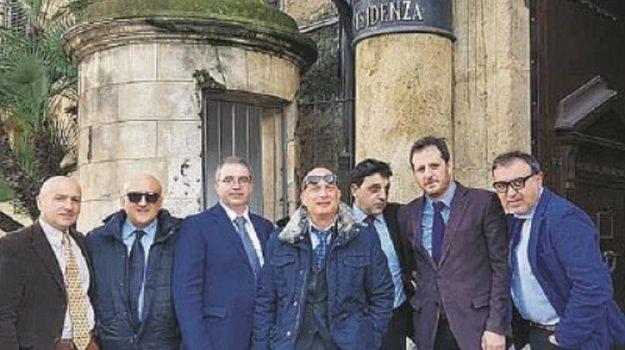 lavori a18, messina-catania, Messina, Sicilia, Cronaca