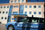 Maltrattava la moglie davanti al figlio minore, arrestato avvocato di Lamezia