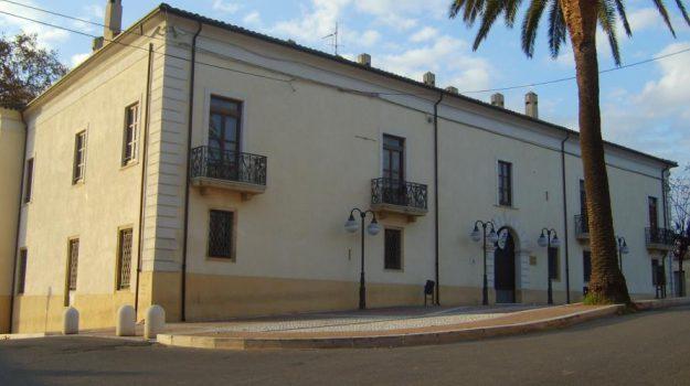 elezioni amministrative, Catanzaro, Calabria, Politica