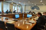 Conferenza Regioni, in Calabria incremento di 45 milioni per il fondo sanitario
