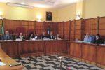 """Catanzaro, Abramo accusato di """"golpe"""" politico: «Ha voltato le spalle a Occhiuto»"""