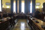 Comune di Messina, approvato il bilancio di previsione: a favore tutto il centrodestra