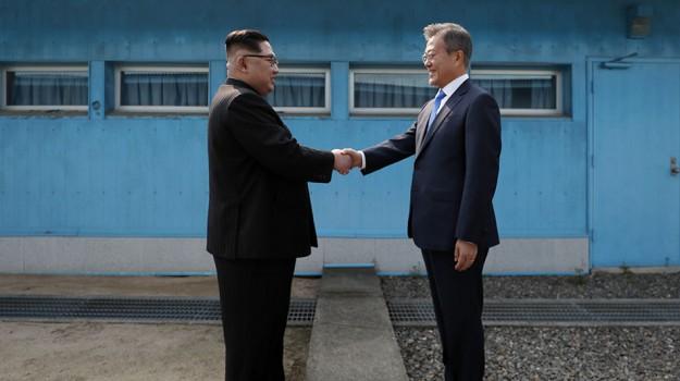 corea del nord, corea del sud, Olimpiadi 2032, Sicilia, Sport