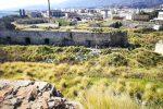 Zona Falcata di Messina, demolizioni bloccate dalla burocrazia: le immagini del degrado - Foto