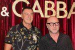 Dolce & Gabbana nel paese del Gattopardo: in mostra le creazioni dei due stilisti
