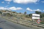 Discariche abusive, la Calabria maglia nera: 20 siti ancora da bonificare