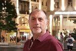 Elezioni a Vibo, il M5s sceglie l'architetto Domenico Santoro
