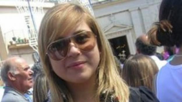 cas, incidente messina palermo, messina-palermo, Emanuela Pruiti Ciarello, Messina, Sicilia, Cronaca