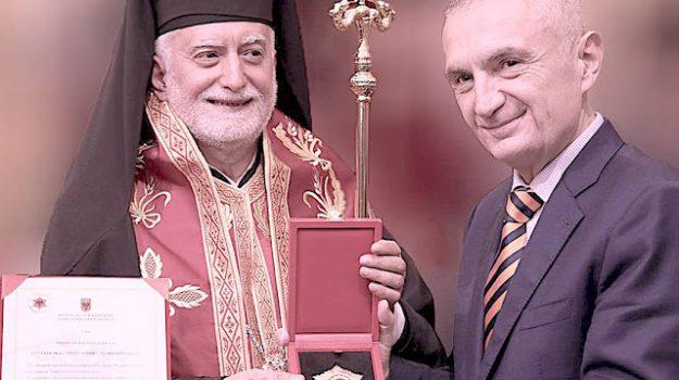 100 anni eparchia lungro, celebrazioni eparchia, eparchia lungro, Cosenza, Calabria, Cultura