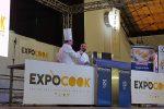Il meglio della gastronomia siciliana a Palermo: al via la fiera Expocook