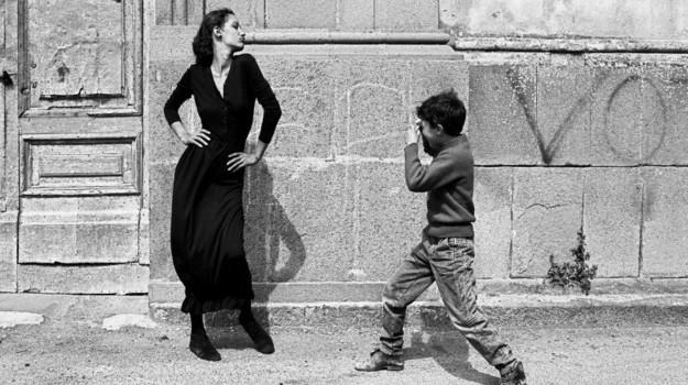 scianna mostra palermo, Ferdinando Scianna, Sicilia, Cultura
