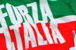 Quaranta amministratori aderiscono a Forza Italia in provincia di Reggio