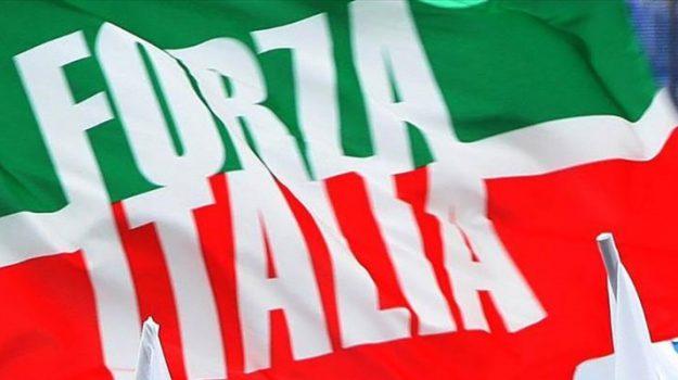 politica reggio, Francesco Cannizzaro, Reggio, Calabria, Politica