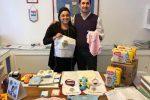 """Un fondo pensione per ogni bambino nato, ecco il """"kit bebè"""" a Soverato"""