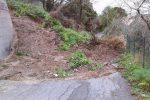 Sicilia flagellata dal maltempo, la situazione più critica nel Messinese: frane e famiglie evacuate