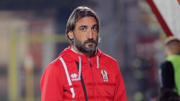 rende, rende calcio, Rende Serie C, Francesco Modesto, Cosenza, Calabria, Sport