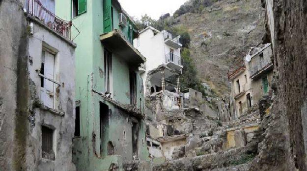 alluvione giampilieri, cassazione, Giuseppe Buzzanca, Mario Briguglio, Messina, Sicilia, Cronaca