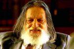 È morto l'attore Giulio Brogi, nuovo lutto per il commissario Montalbano: aveva 83 anni