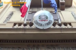 Spaccio di droga a Messina, il video del blitz nel quartiere di Gazzi