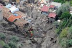 """Assoluzioni per l'alluvione a Giampilieri, la mamma di due bimbi morti: """"La giustizia non esiste"""""""