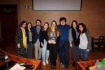 """Giulio Francese ospite all'Università di Messina: """"Il futuro del giornalismo dipende dai giovani"""""""