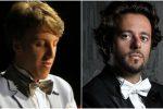 Sanremo e polemiche, giovani maestri a confronto: ecco com'è andata secondo noi