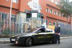 Quattro lavoratori in nero in un noto ristorante di Vibo, sanzioni per 7 mila euro al titolare