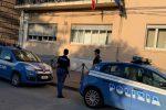 Sigilli a una discoteca di Milazzo: ospitava 600 persone, anzichè 450