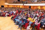 Giovani e nichilismo, un incontro a Messina: coinvolti oltre 600 studenti