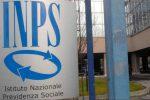 Economia in crisi, in Calabria attese 300mila domande di sussidio dall'Inps