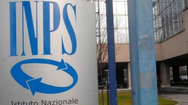 pensioni, quota 100, Sicilia, Economia