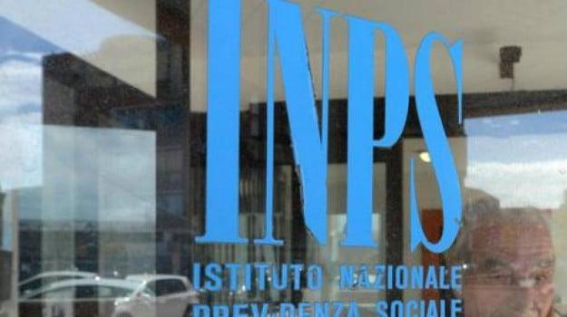 decreto rilancio, reddito di emergenzo, Sicilia, Economia