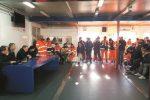 Gioia Tauro, il prefetto di Reggio: «Lavoriamo per la ripresa del porto»