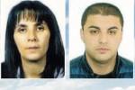 """In Calabria donne uccise dalla 'ndrangheta in nome dell'""""onore"""" e dell'""""ominità"""""""