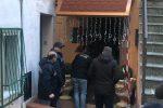 Tre omicidi di mafia a Corigliano Rossano e nessun colpevole