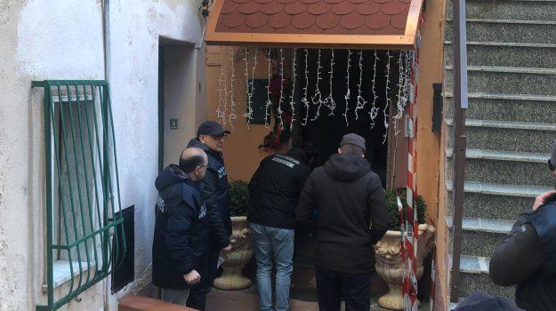 corigliano-rossano, omicidio, Cosenza, Calabria, Cronaca