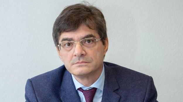 banca d'italia, crediti bancari, investimenti, Lino Morgante, Sicilia, Editoriali