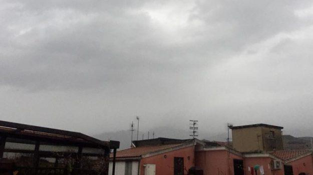 allerta meteo messina, maltempo sicilia, Messina, Sicilia, Cronaca