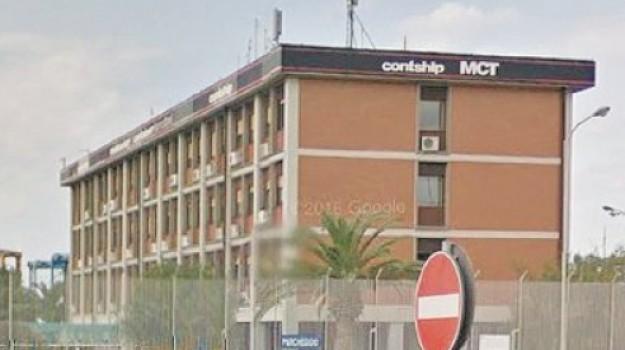 gioia tauro, governo, licenziamenti, regione, Reggio, Calabria, Cronaca