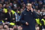 La Fifa punisce il Chelsea, mercato bloccato per due sessioni