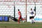 Incredibile Messina, 5-2 alla Turris recuperando un doppio svantaggio