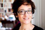 La memoria protagonista del racconto: Michela Marzano presenta il nuovo romanzo