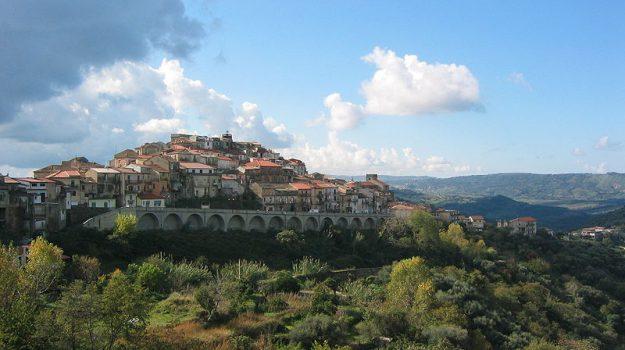 coronavirus, monterosso calabro, turismo, Catanzaro, Calabria, Economia