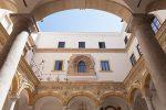 Giorno della Memoria, le iniziative della Regione in Sicilia