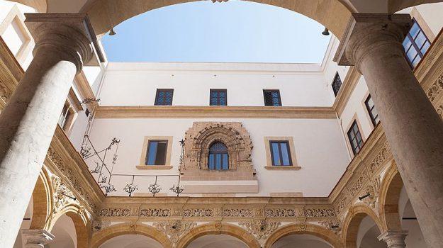 memoria, shoah, Sicilia, Cultura