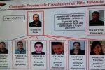 Processo al clan Soriano di Filandari, domani l'udienza preliminare sui rinvii a giudizio