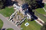 Neverland, ridotto del 70% il prezzo della casa di Michael Jackson