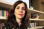 Nadia Terranova e il suo romanzo