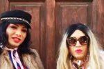 Reggio Calabria, coppia transessuale chiede il riconoscimento del matrimonio - Video